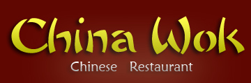 Logo-chinawoklargo