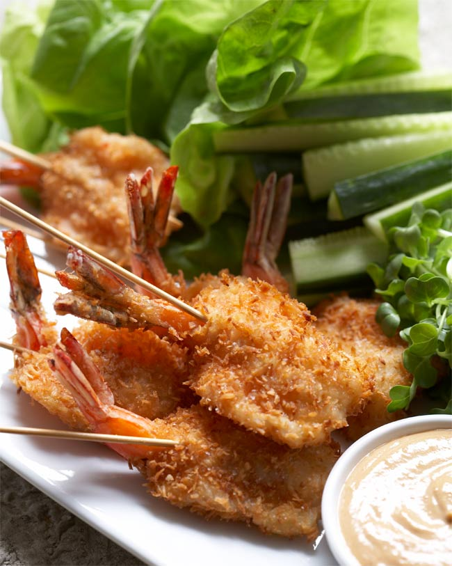 Florence_shrimp