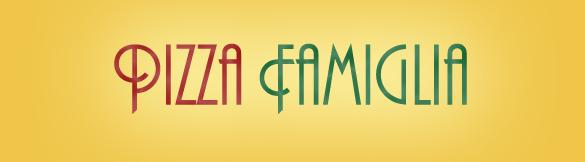 Logo-pizzafamiglia