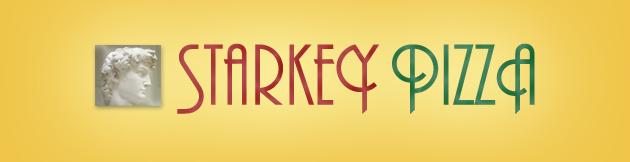 Logo-starkeypizza