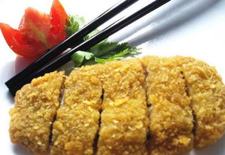 Fish_katsu