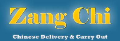 Logo-zangchiblue